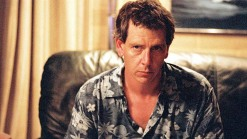 """Killing Them Softly's"" Ben Mendelsohn: Playing Drug-Fueled, Criminal Was ""Fun"""