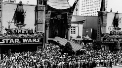 A Landmark Look Back: TCL Chinese Theatre Turns 90
