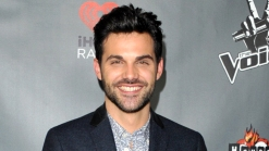 "Cody Belew Talks Time On ""The Voice"""