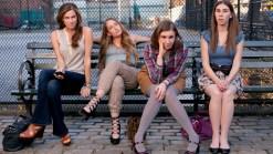 """""""Girls"""" Season 2 Trailer Promises Hookups, Murder"""