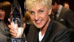 The Ellen Show Giveaway Rules