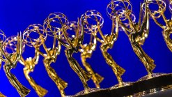 2016 Emmy Awards: What to Watch For