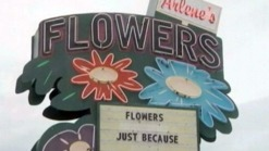 Florist Refuses Service to Gay Couple