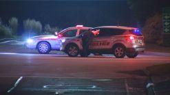 Man Dies at Foxwoods
