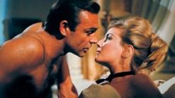 Declassifying 007's Secrets