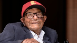 Decades Later, WWII Vet Graduates From USC