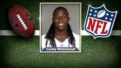 'Tonight Show' Superlatives: 2016 NFL Season - Bears and Cowboys