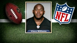 'Tonight Show' Superlatives: 2016 NFL Season