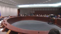 State Public Safety Committee Meets About Proposed Gun Range