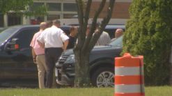 South Windsor Clears Middle School After Bomb Threat