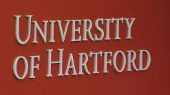 University of Hartford Bans Four Students