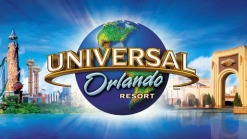 Win a Trip to Universal Orlando Resort