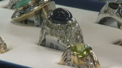 $3 Million Estate Jewelry Sale in West Hartford