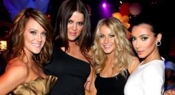Maxim's 10th Annual Hot 100 Celebration