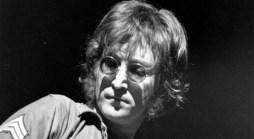 Yoko Ono Emotional Over New John Lennon Exhibit