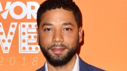 New Documents Released in Jussie Smollett Case
