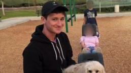 Friends, Family Mourn Slain UPenn Student Blaze Bernstein