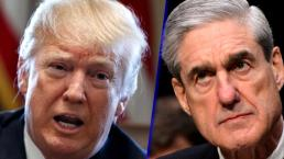Lawmakers Briefed On Russia Probe
