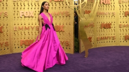 PHOTOS: See the Hottest Looks From the 71st Emmy Awards
