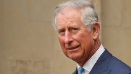 Prince Charles Loses Bid to Keep Letters Private