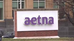 Aetna Headquarters to Stay in Hartford for Next 10 Years