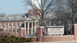 Coast Guard Cadets Punished After Investigation Into Cheating
