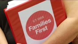 After Cuts, Parents Optimistic about DDS Future
