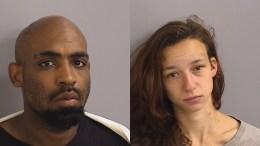 2 Arrested, Heroin & Crack Seized in Plainville Drug Bust