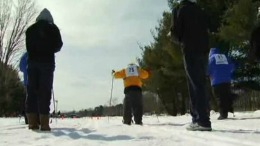 2014 Special Olympics Winter Games
