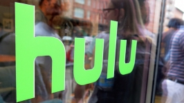 Hulu Will Offer Live-Streaming Service in 2017