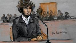 Boston Trial Begins: What to Know About Tsarnaev