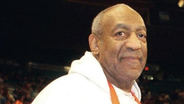 Lawyers: Cosby's Drugs-Sex Admission Could Help Women's Suit