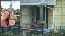Pa. Boy, 14, Shoots, Kills Sleeping Mom, Brother: Police