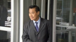 Calif. Lawmaker Pleads Not Guilty to Racketeering in Chinatown Crime Probe