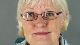 Bond Set at $100K for Serial Stowaway After New Arrests