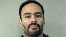 Art Thief in Stolen Car Sought Presidential Pardon: Cops