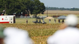 Balloon Pilot Was on 10 Medications: Experts