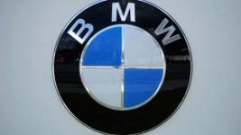 BMW Recalls 91K Mini Coopers Over Air Bag Sensor