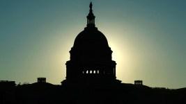 Senate Fails at Vote to Defund Planned Parenthood