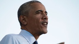 Obama Administration Confirms Double-Digit Premium Hikes