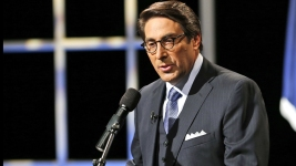 Trump Attorney: FBI, DOJ Conflicts Need 2nd Special Counsel