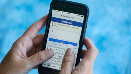 Facebook: Unshared Photos of 6.8M Users Possibly Exposed