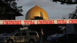 New Zealand's Darkest Day: 36 Minutes of Terror