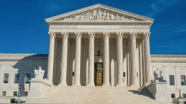SCOTUS Won't Hear States' Appeal Over Planned Parenthood