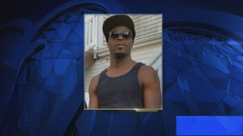 Man Dies in Struggle with Off-Duty Officer in NJ: Officials