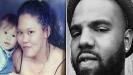Victims of Colorado Planned Parenthood Shooting Identified