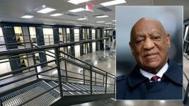 Will Cosby Be Sent to Prison? Here Are Sentencing Options