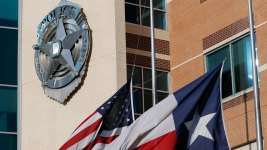 Dallas Police Job Applications Jump Since Shootings