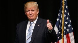 Trump Looks to RNC for Ground Game