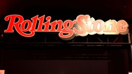 Rolling Stone Sued Over Retracted Rape Story